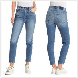 NEW Frame Denim Le Original Skinny Jeans